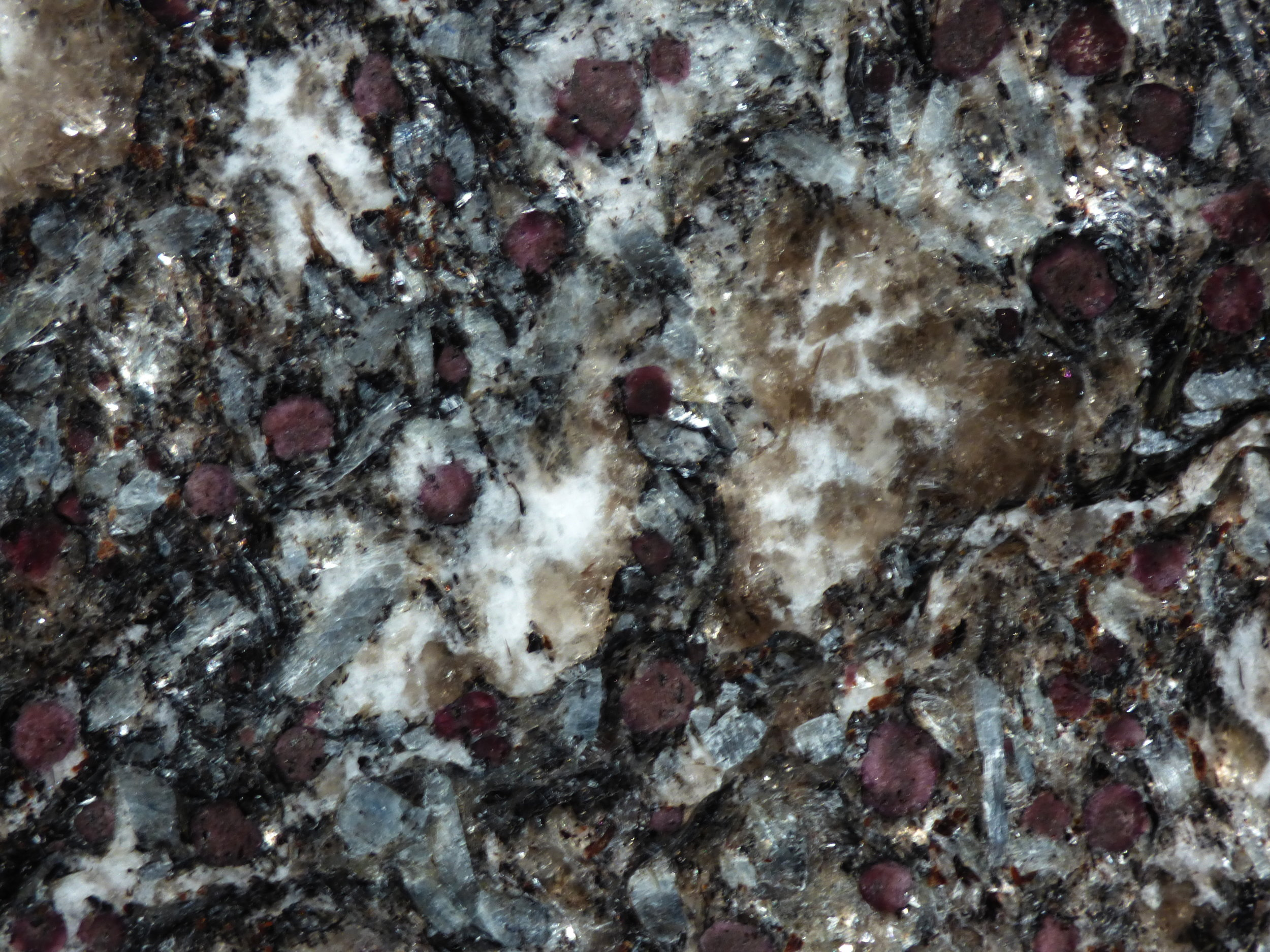 Granite- Ciantus Blue.JPG