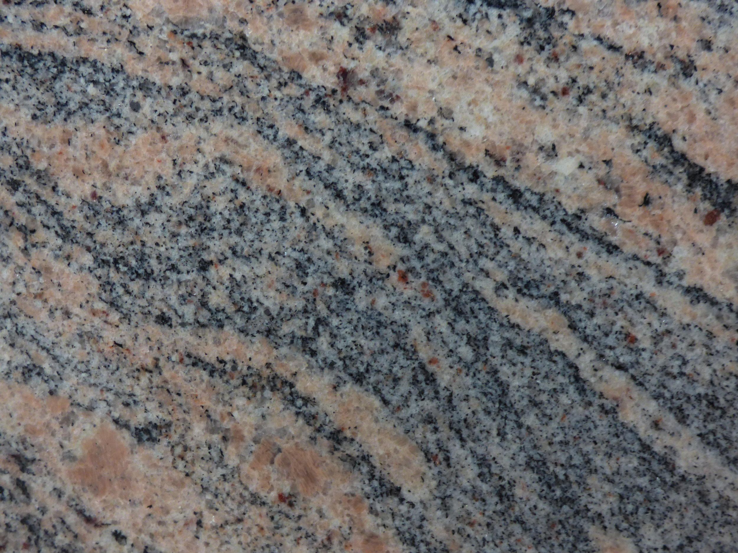 Granite- Colombo Juperana.JPG