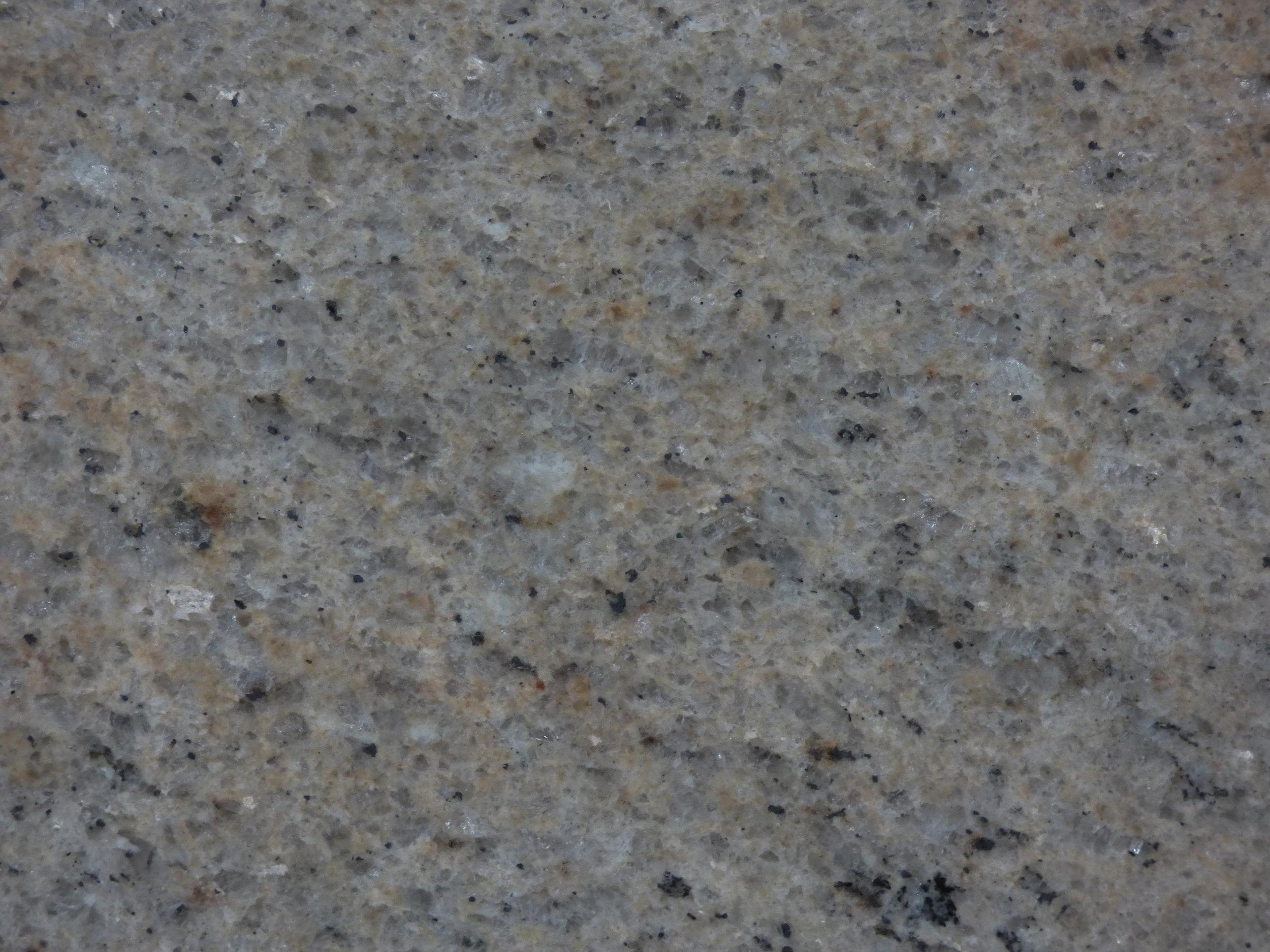 Granite- Ghibli.JPG