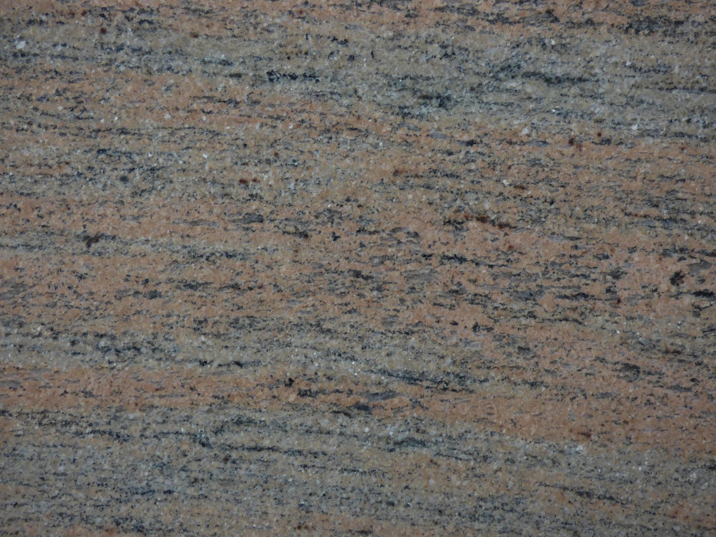 Granite- Raw Silk Pink.JPG