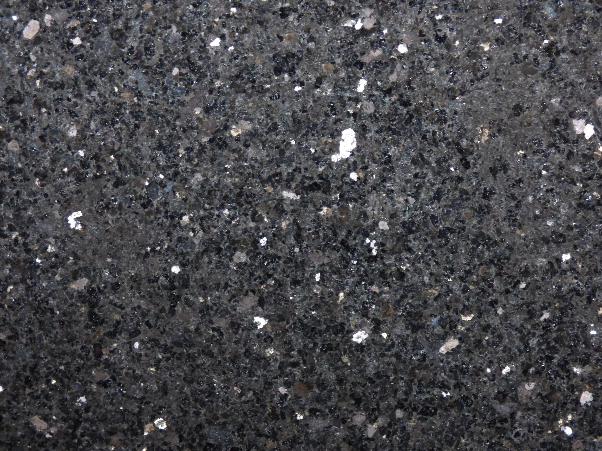 Granite- Silver Galaxy.JPG