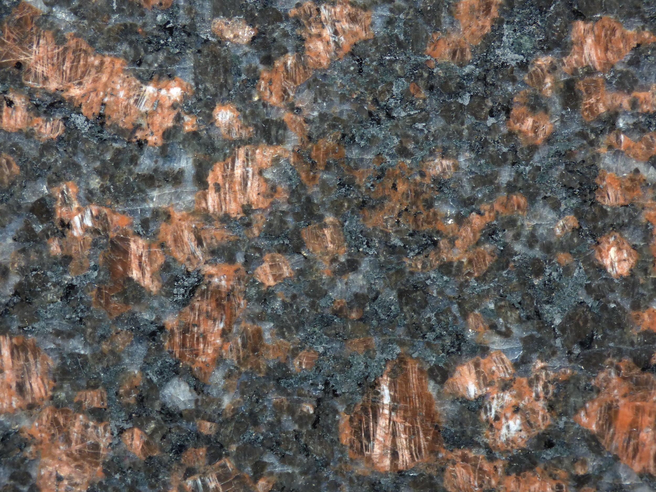 Granite- Tan Brown.JPG