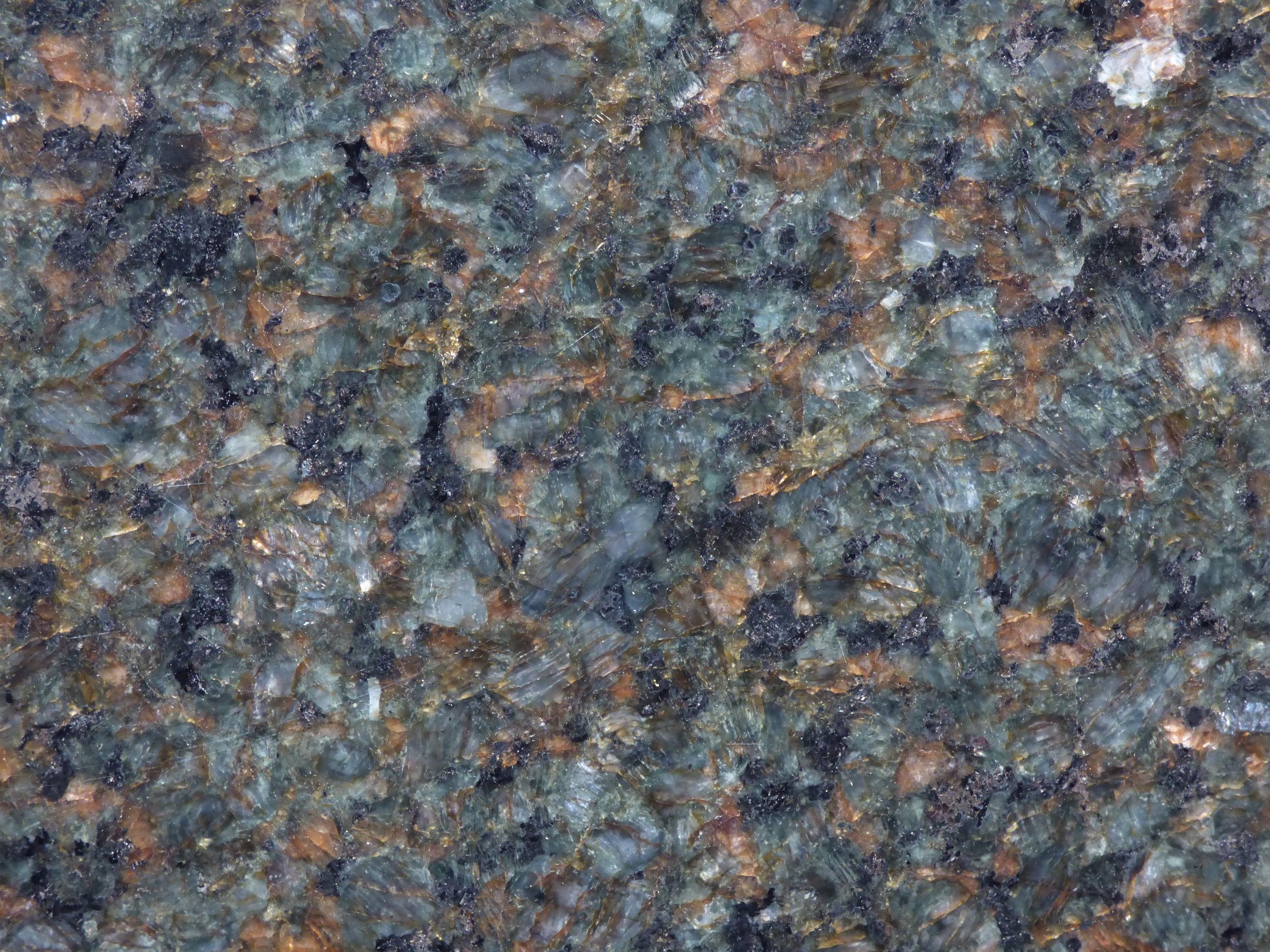 Granite- Ubatuba.JPG