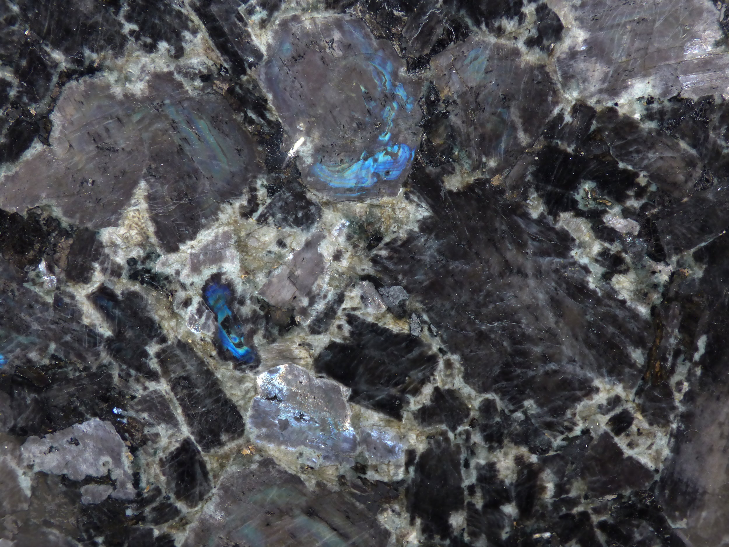 Granite- Volga Blue.JPG