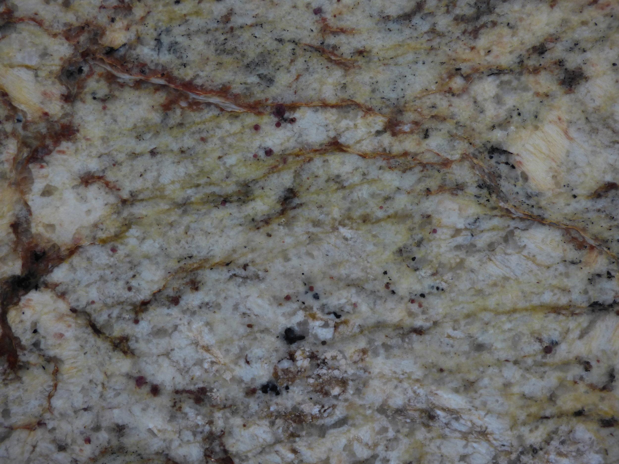 Granite- Typhoon Bordeaux Premium.JPG