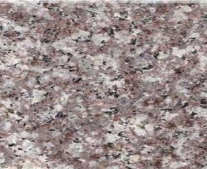Granite - Jianxi Brown.jpg