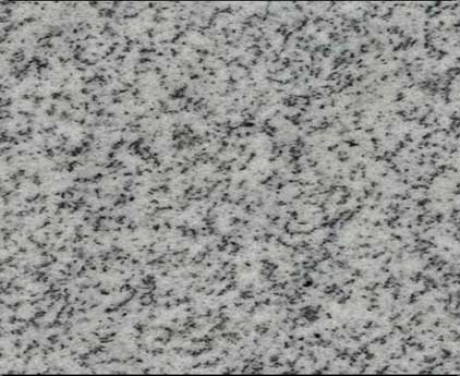 Granite - ShanXi Grey.jpg
