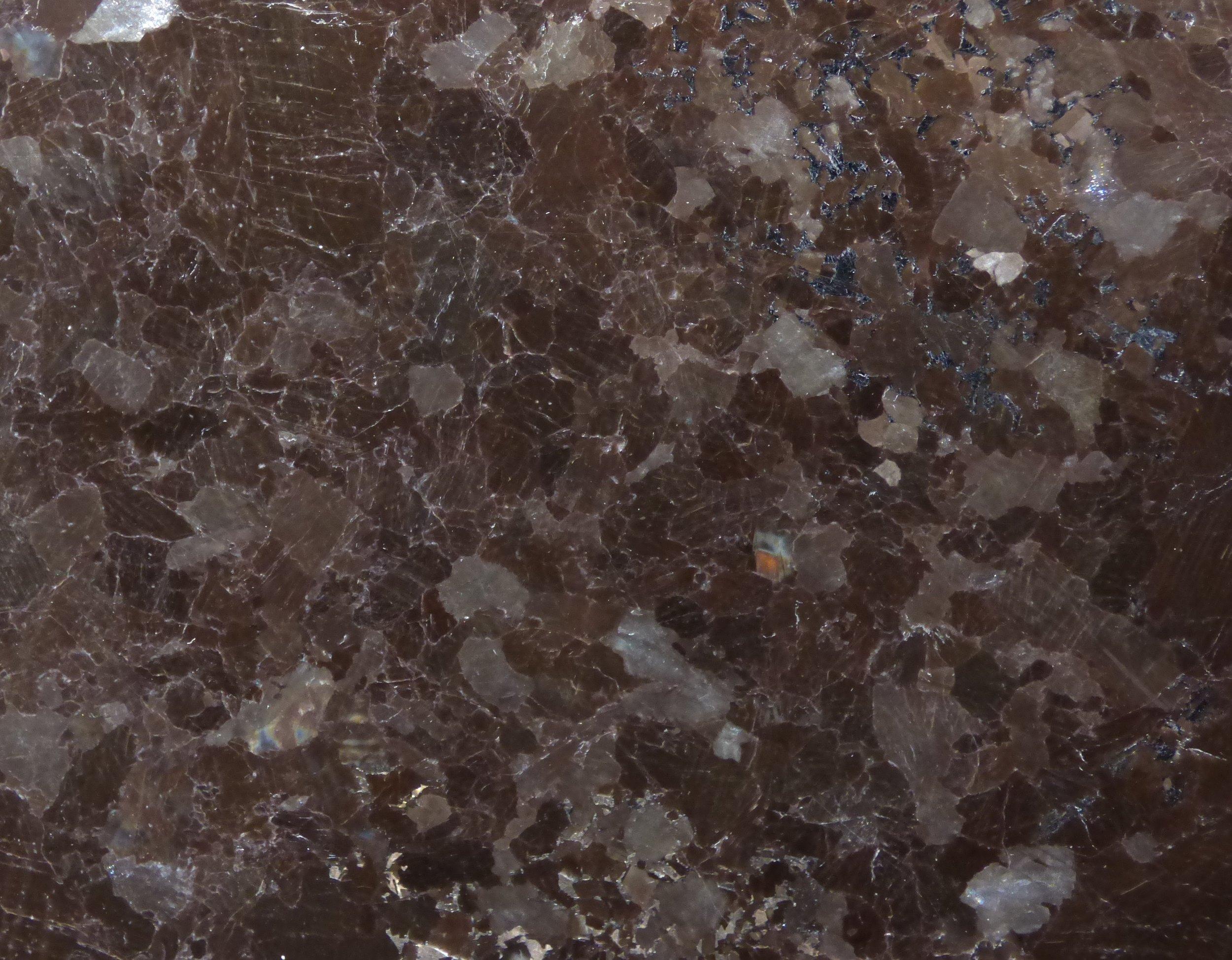 Granite- Antique Brown  HQ cropped.JPG