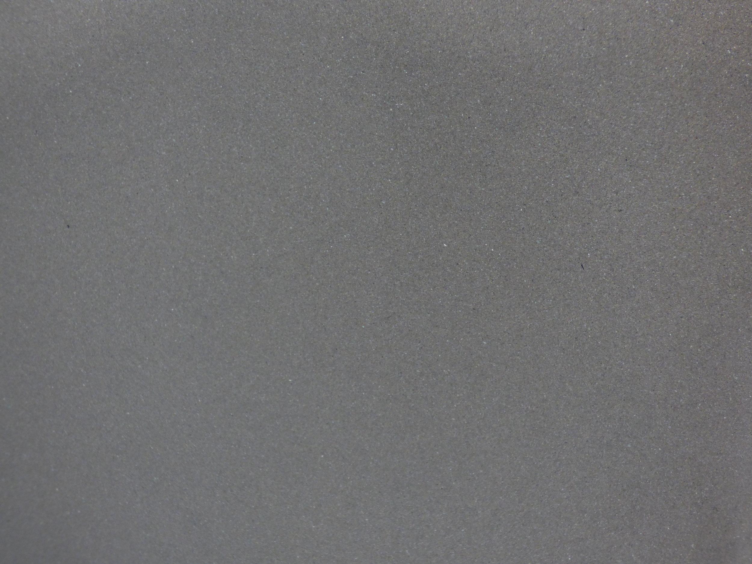 Copy of Draco Plain