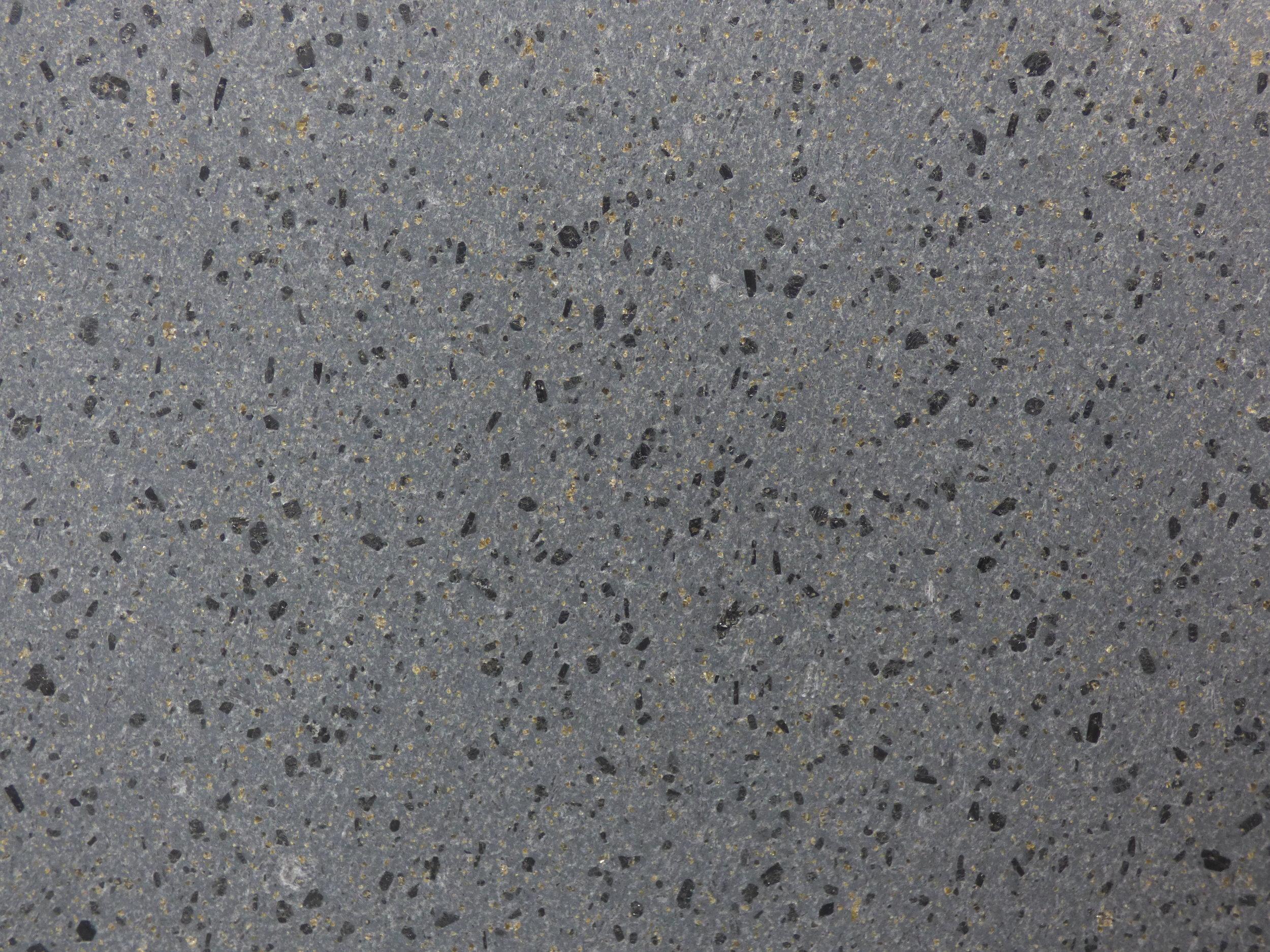 Granite- Lava Stone.JPG