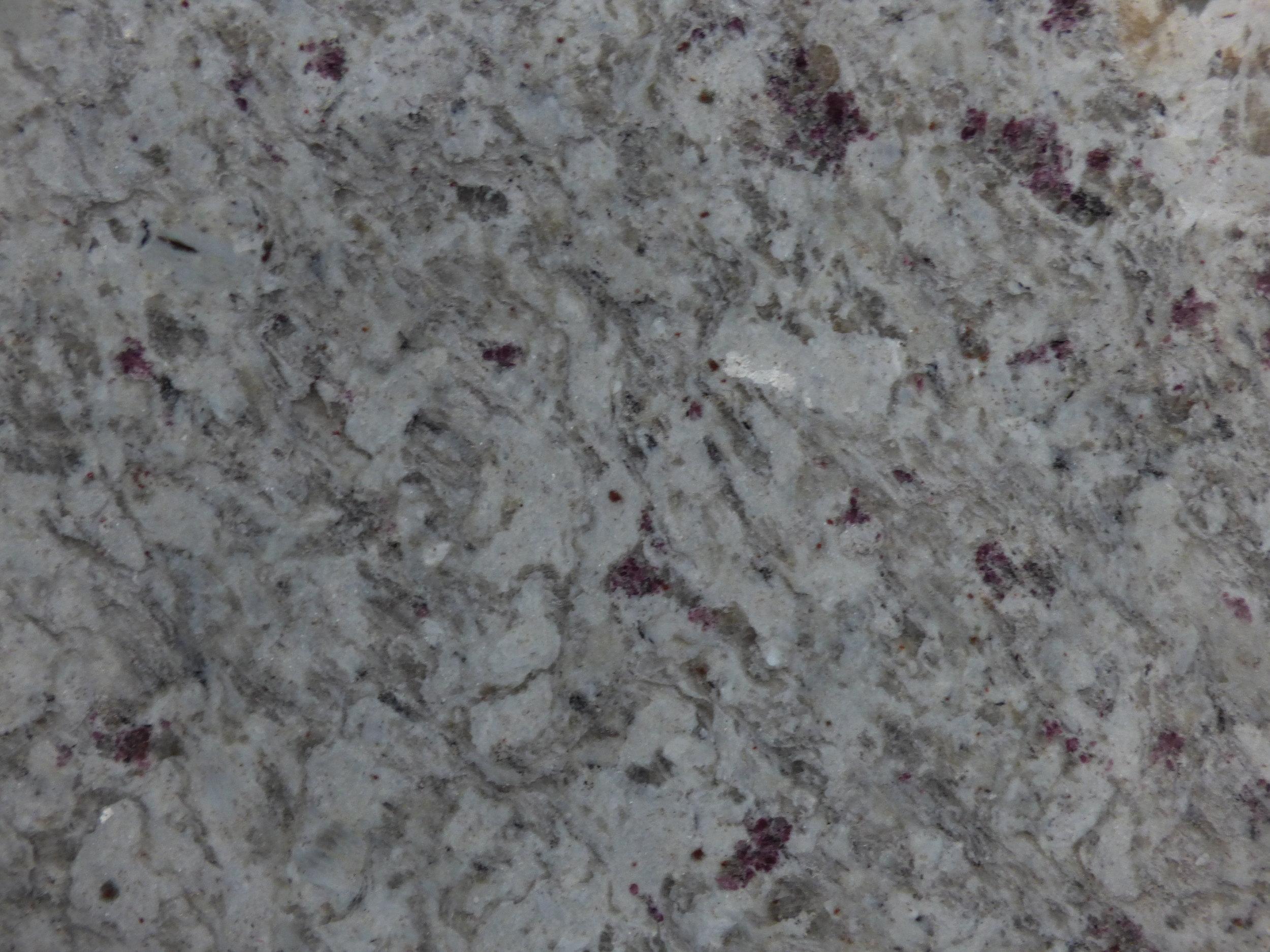 Granite- Moon White.JPG