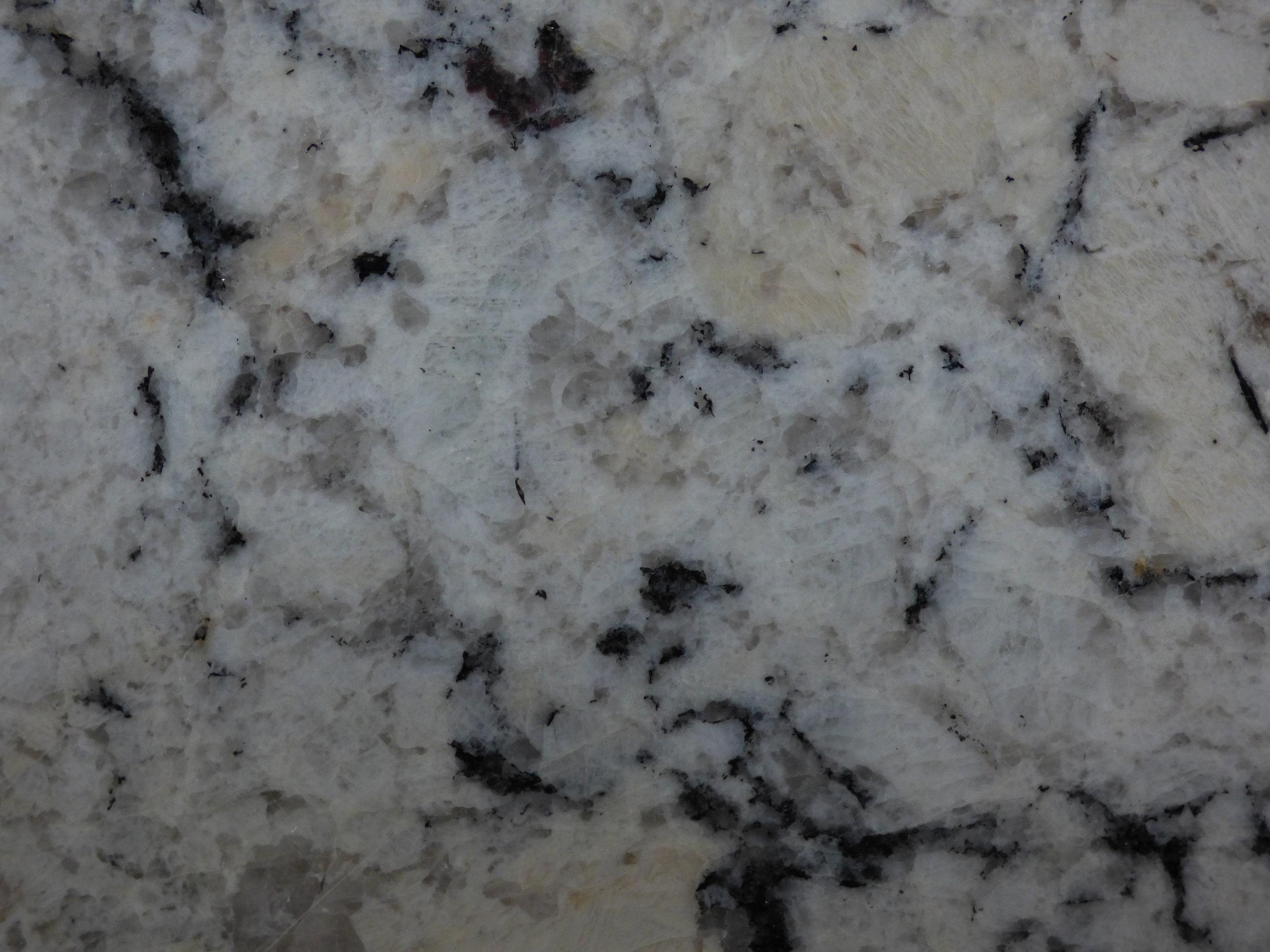 Granite- Polar Ice.JPG