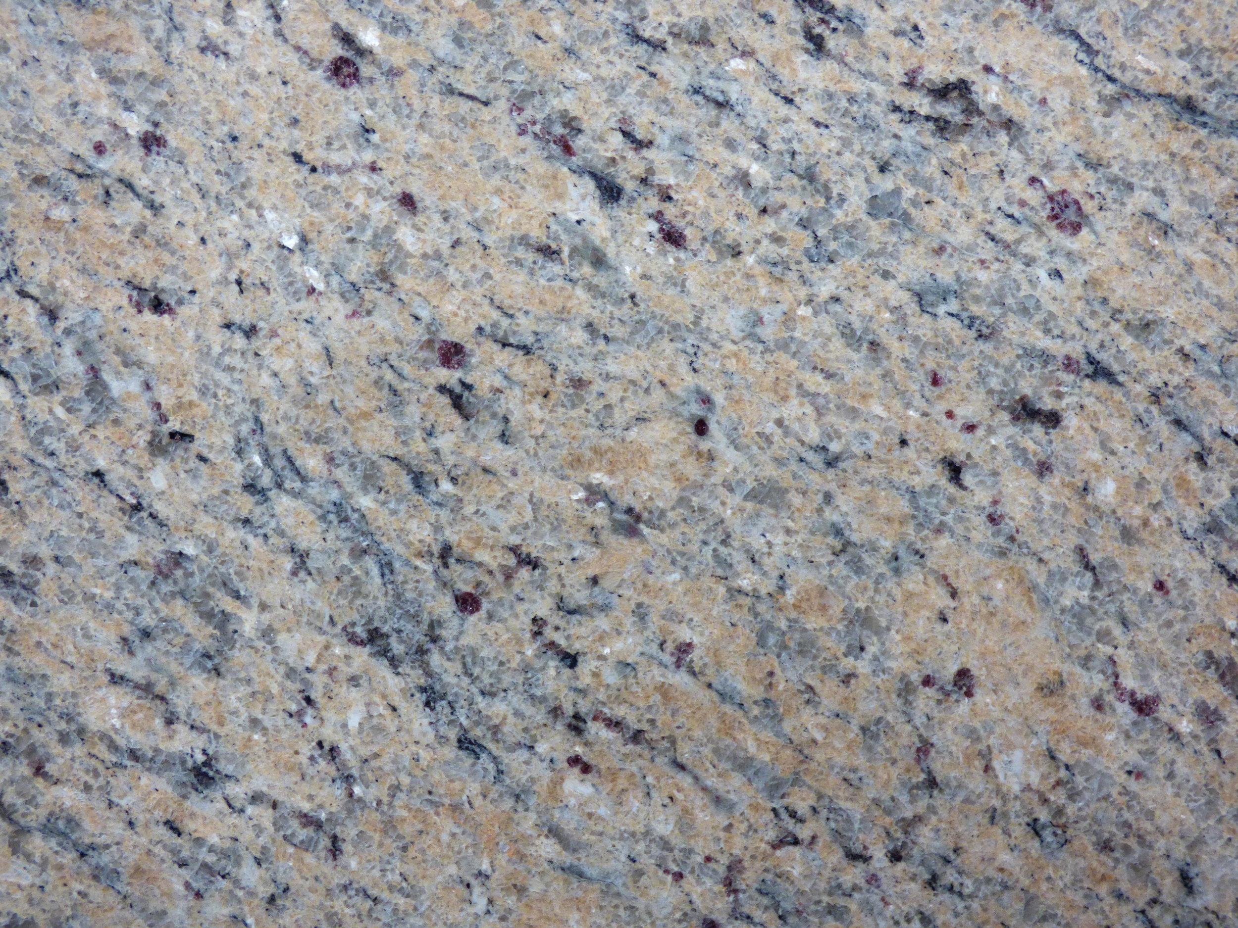 Granite - New Giallo Veneziano.jpg