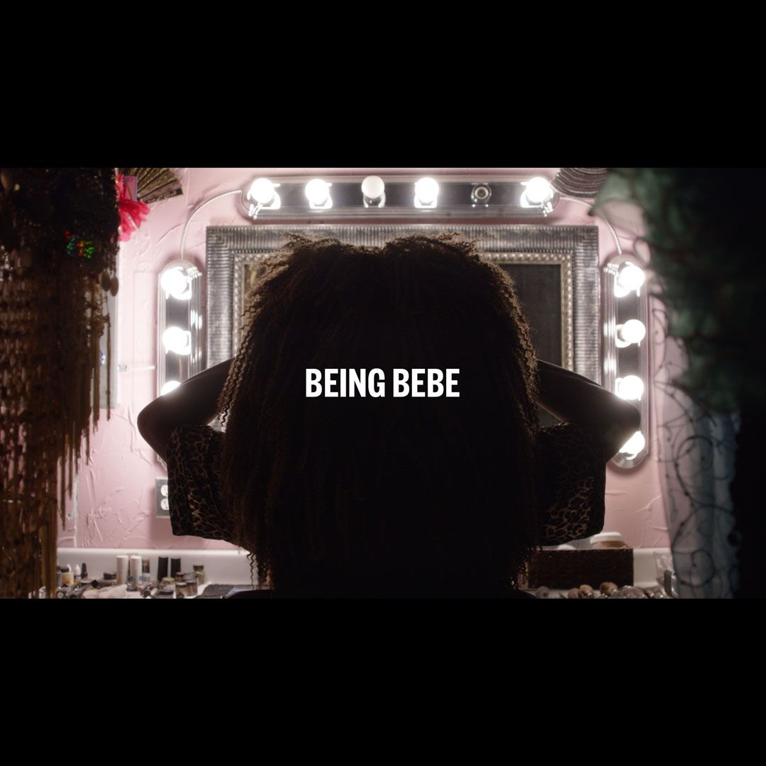 Being Bebe.jpeg
