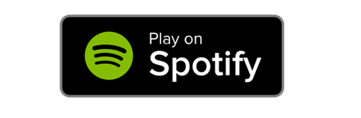 Spotify_Button.png
