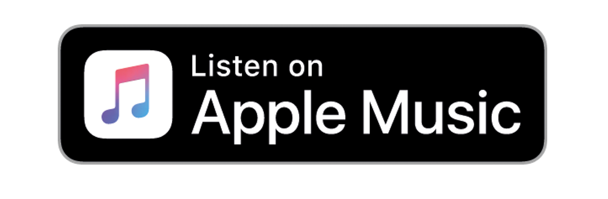 AppleMusic_Button.png