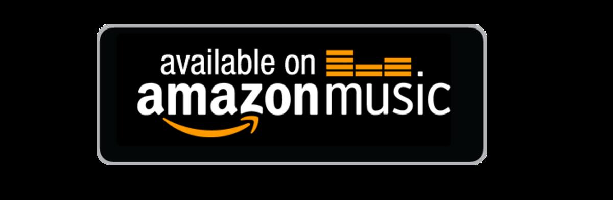 AmazonMusic_Button.png