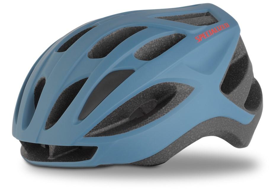 specialized_helmet_align_storm_grey.jpg