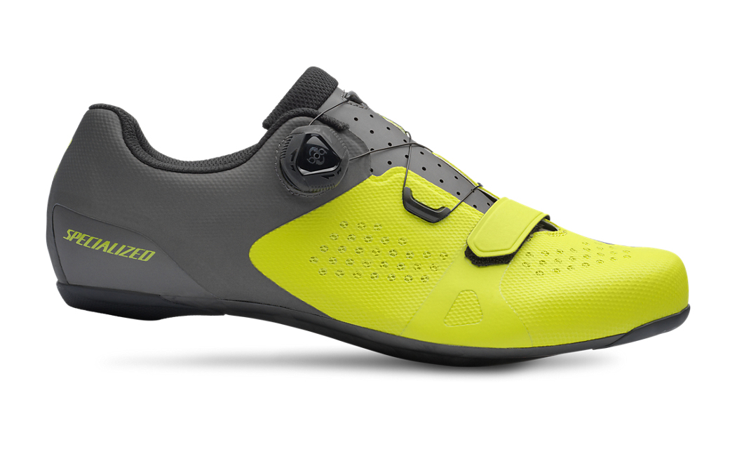 specialized_shoes_torch_ion.jpg
