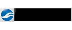 Giant-Logo-SlightlyBigger.png