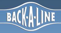 back-a-line.png