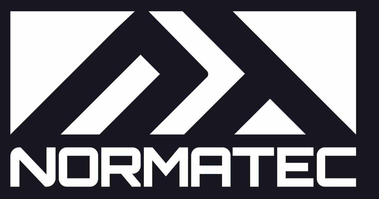 normatec-logo.jpg