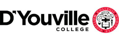 DYouville.png