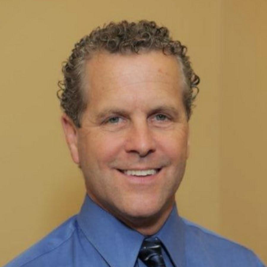 DR. BRENT UNGAR DC CCSP - DISCOVERING THE SUPER PULSE LASER ADVANTAGE