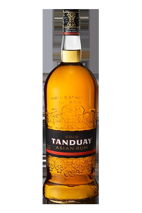 tanduay-web-rumgold.png