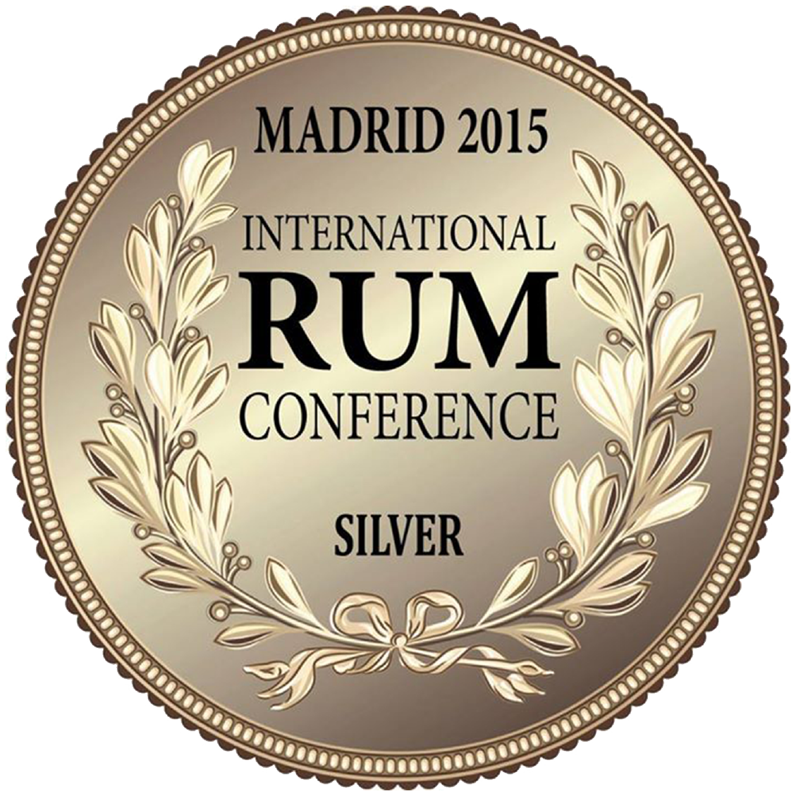 Asian Rum Medals-03.png