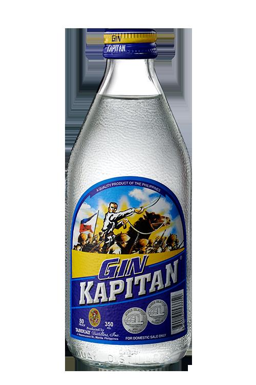 ginkap.png