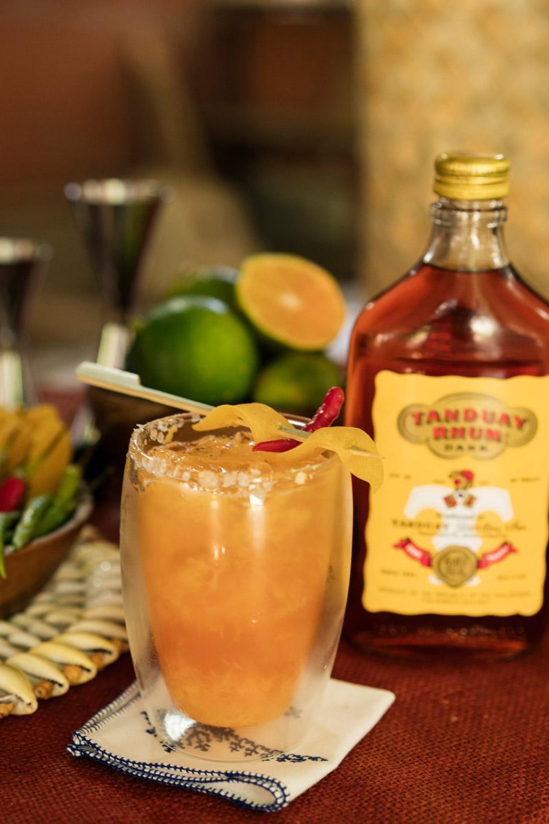Cocktail Culture -