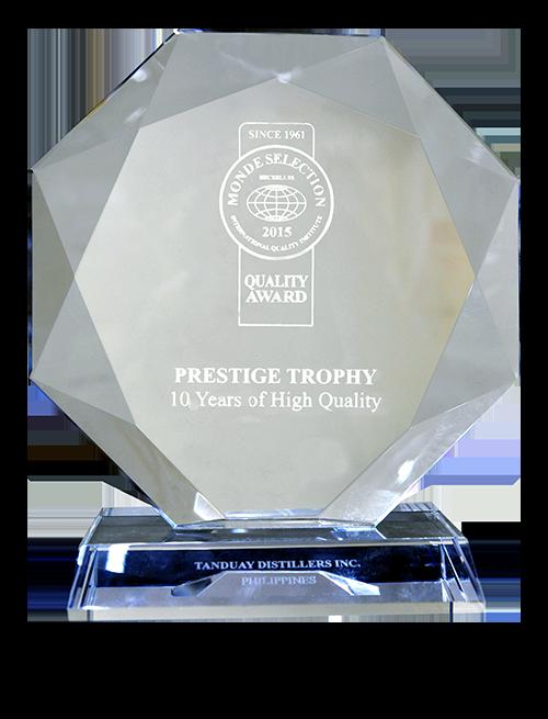 Crystal Prestige2.png