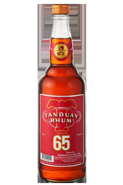 rhum65.png