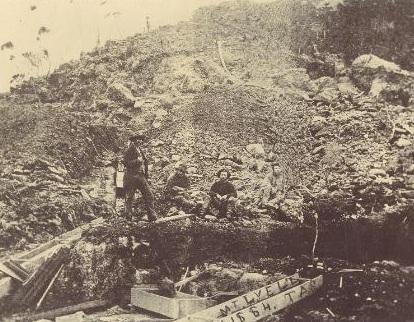 NS3245-1-142 1884 prospectors.jpg