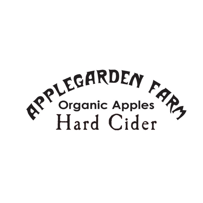 AppleGarden.png