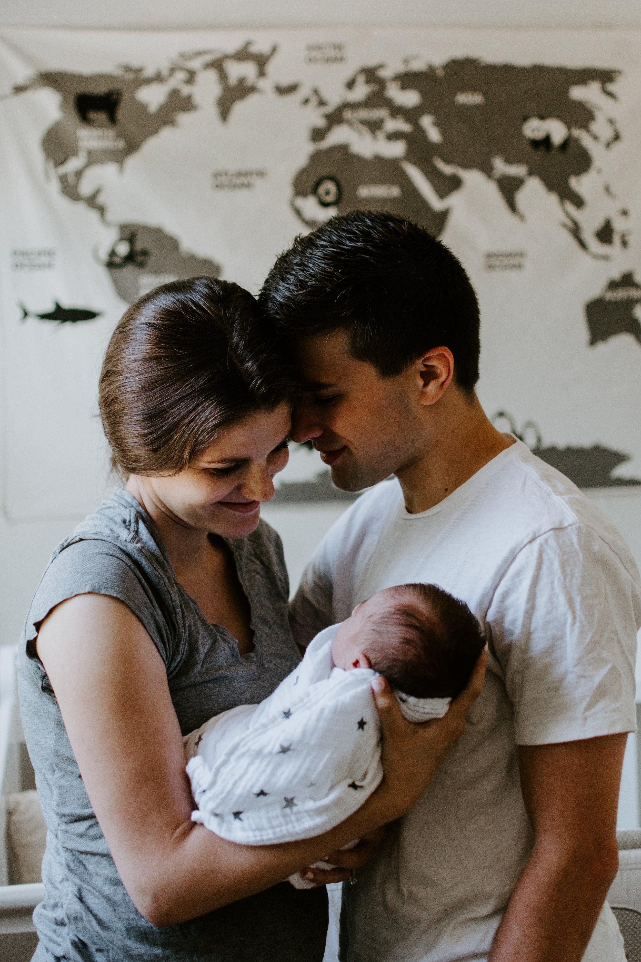 couple newborn.jpg