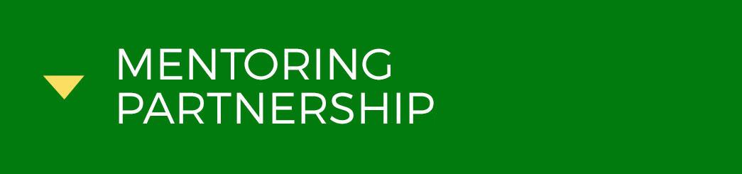 MentoringPartnership_button.jpg