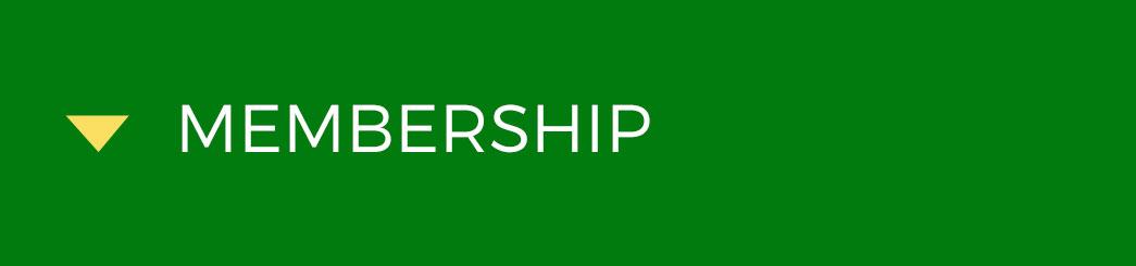 Membership-button.jpg