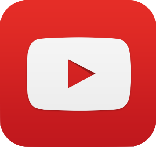 youtube-logo-icon-png-27.jpg