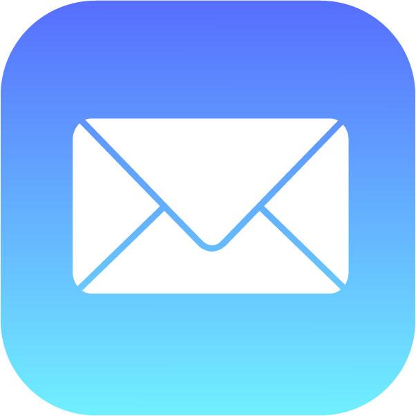 Mail_iOS.jpg