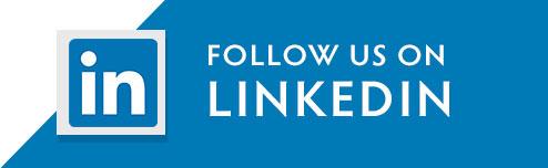 LinkedINcallout.jpg