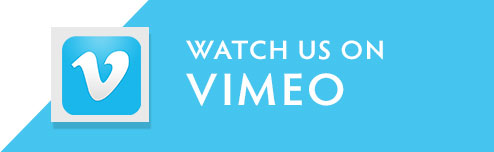 Vimeo_Social.jpg
