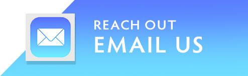 EmailUs-Social.jpg