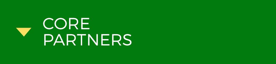 CorePartners-Button.jpg