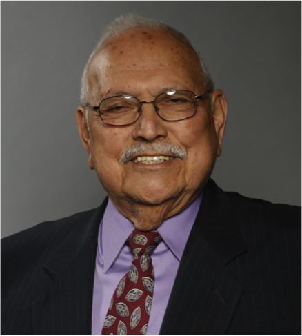 Dr Ron Raya.png