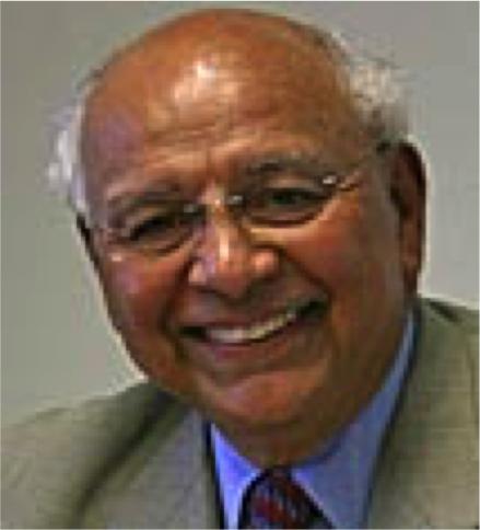 Dr Fernando Elizondo.png