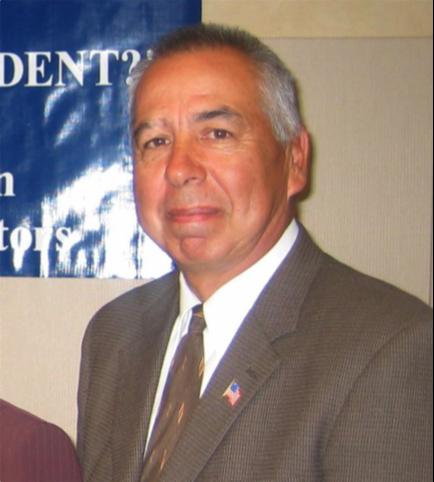 Dr Alfonso Anaya.png