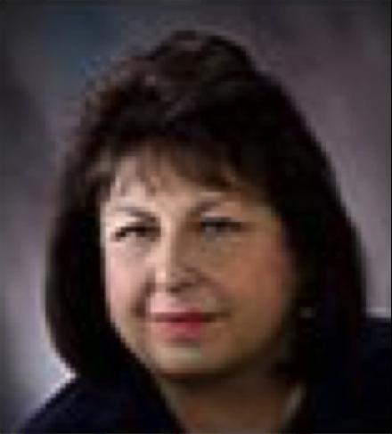 Dr Carmela Franco.png