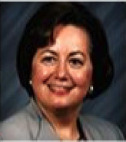 Dr Maria Ott.png